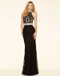 Modest Prom Dresses For Less - Boutique Prom Dresses