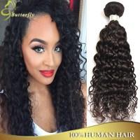 Brazilian-Water-Wave-Ali-Moda-Hair-7A-Unprocessed ...