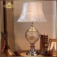 abajur para quarto fashion modern bedside lamp luxury ...