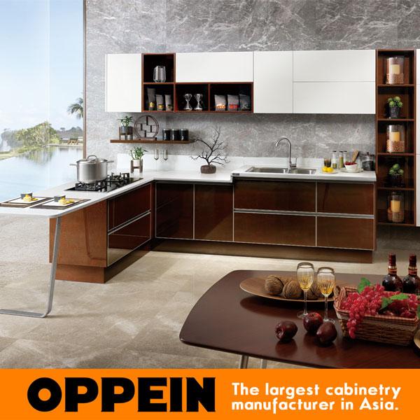 modern design kitchen cabinet china modern design kitchen cabinet modern kitchen design kitchen cabinet price kitchen cupboard wooden