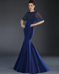 Online Buy Wholesale beaded evening shawls from China ...