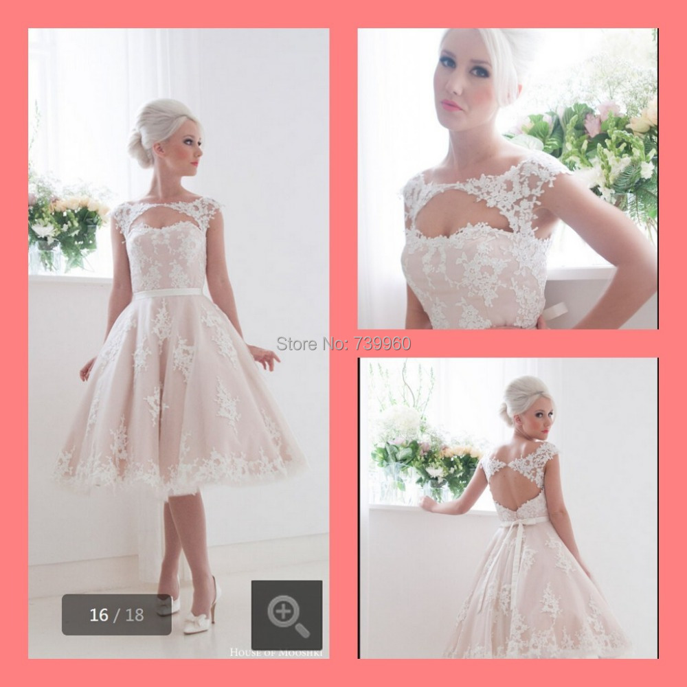 lang nl wedding dresses petite The Best Dress Styles for Petite Brides On a day that demands notice me