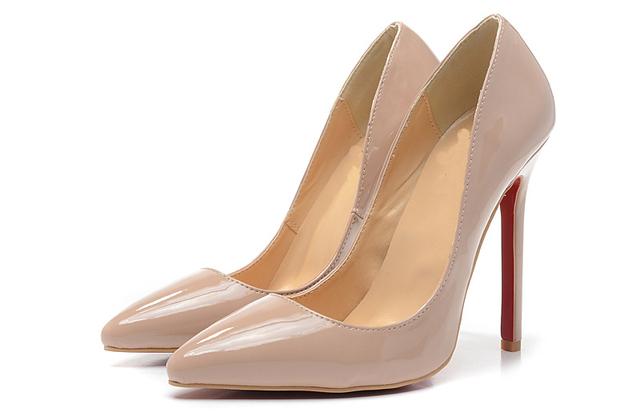 18 Kids High Heels Designs Trends Design Trends