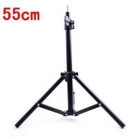 55cm Light Stand Photography Studio Lamp Light Stands ...