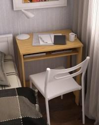 small study desk - 28 images - study desk small study desk ...