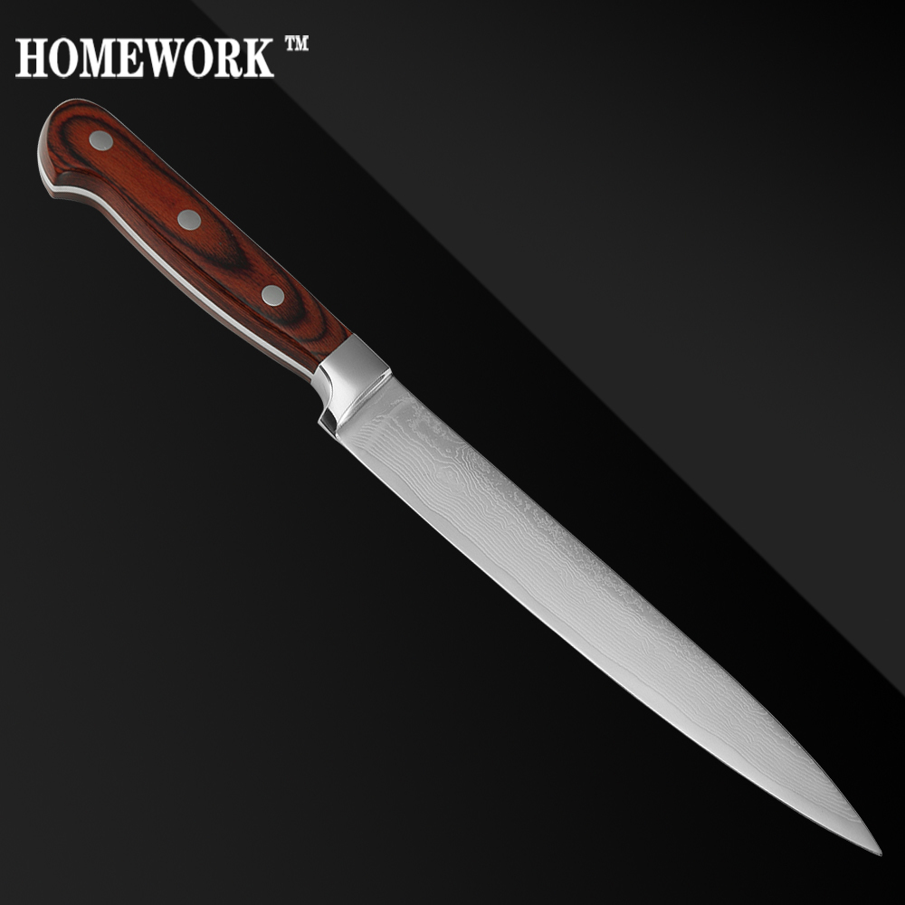 brand slicing knife knife aus stainless steel kitchen knife knife brands kitchen view knife brands kitchen brand