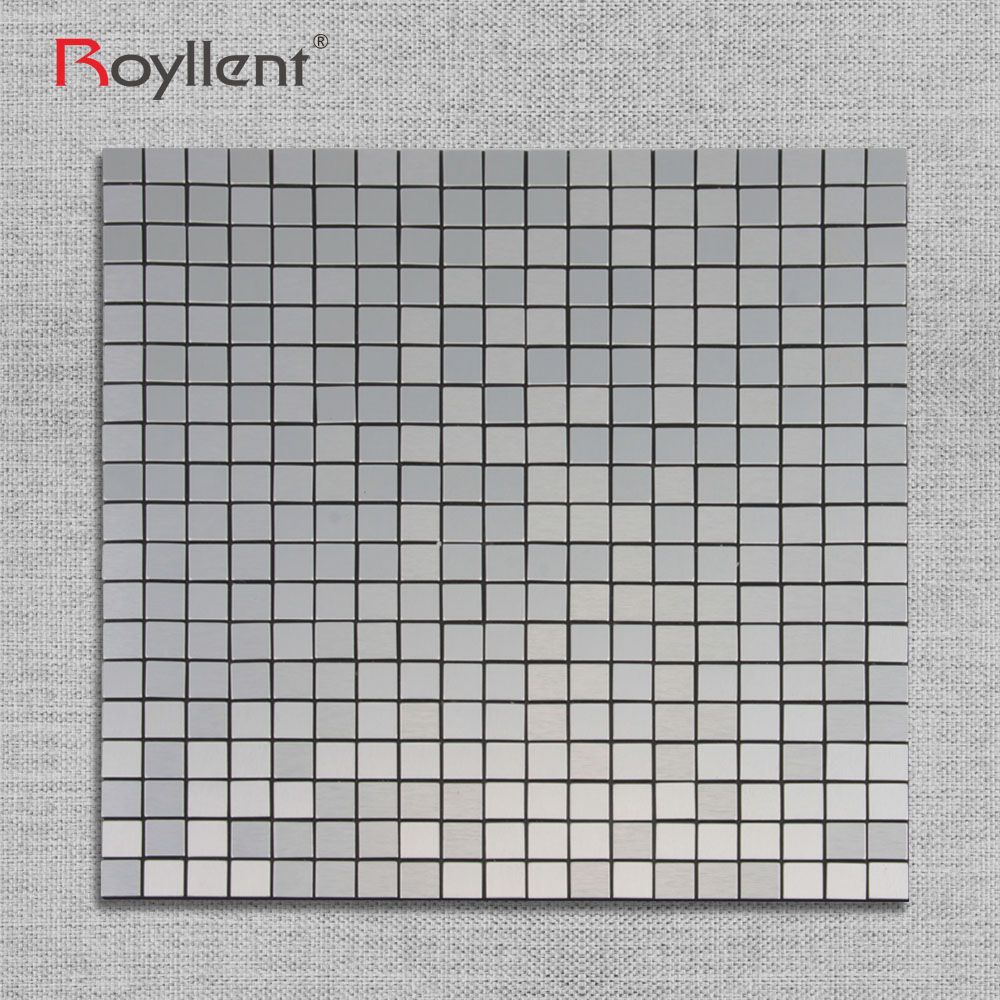 kitchen tile backsplash interior home decor decoration china mainland pics photos backsplash tile decorative tile kitchen tile hand