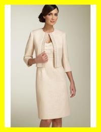 Mobile Al Wedding Dresses - High Cut Wedding Dresses