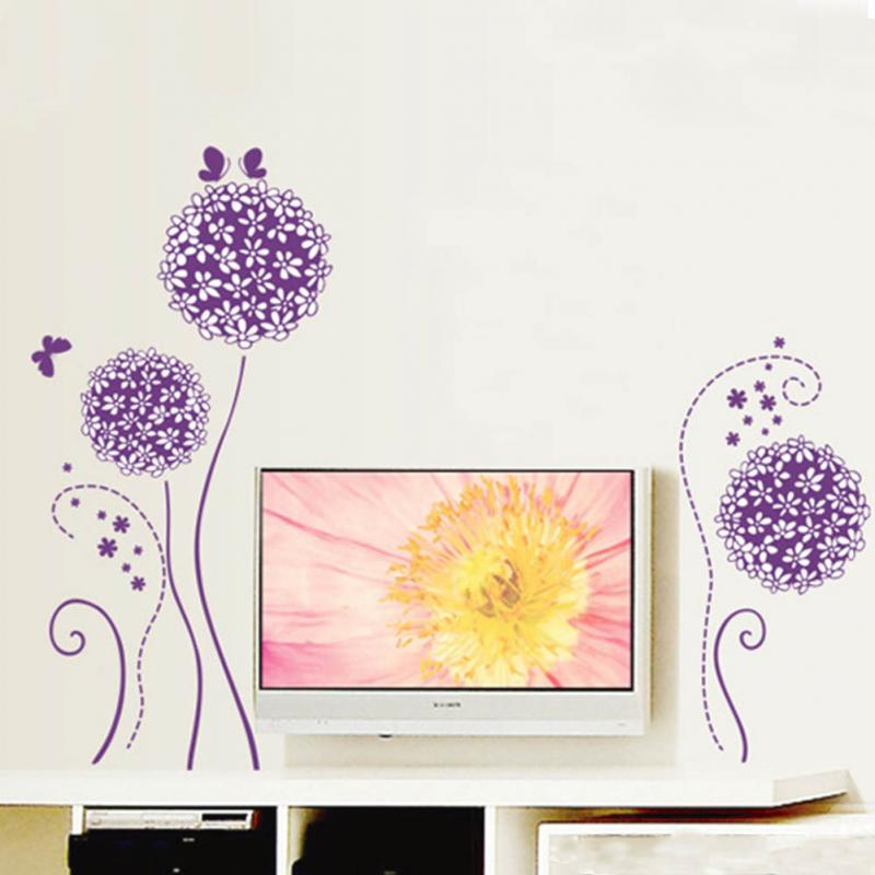 fashion create life home decoration vinyl wall sticker decals create wall decals