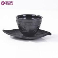 Online Buy Wholesale mini tea cups from China mini tea ...