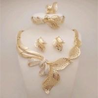 Dubai Jewelry Stores, Browse Info On Dubai Jewelry Stores ...
