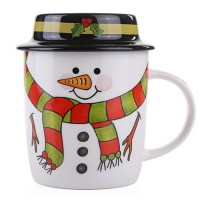 Online Get Cheap Christmas Mug Sets -Aliexpress.com ...