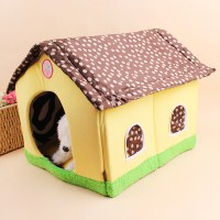 Cute Dog Beds for Small Dogs Promotion-Shop for ...