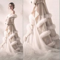 Winter Evening Dresses - Formal Dresses