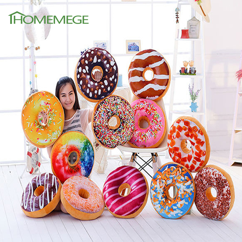 Popular Donut Chairs