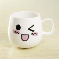 The gallery for --> Cute Coffee Mug Drawing