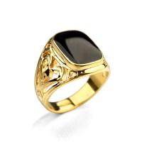 Aliexpress.com : Buy 2015 New Arrival mens ring,fashion ...