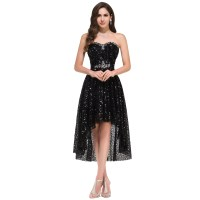 Womens Short Evening Dresses With Cool Styles In Spain ...
