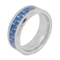 Popular 6 Carbon Ring-Buy Cheap 6 Carbon Ring lots from ...