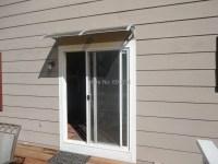 YP60160 60x160cm 23.6x63in ON SALE FREESKY Door Sunshade ...