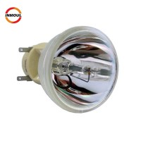P-VIP 180/0.8 E20.8 projector lamp bulb for Osram totally ...