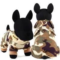 Online Buy Wholesale pet clothing suppliers from China pet ...