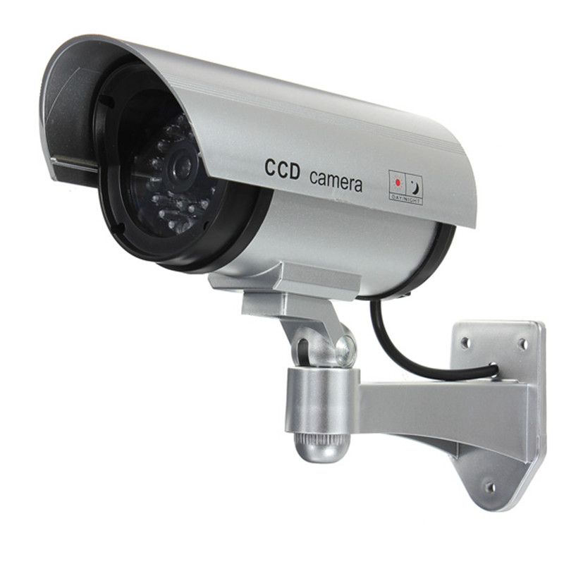 Camera Exterieur Tp Link Camera De Surveillance. The Benefits Of Surveillance