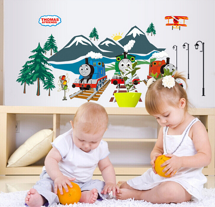 children wall sticker movie anime wall decals ws wall stickers wall decoration finding nemo wall sticker decor decals removable vinyl