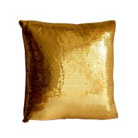Online Buy Wholesale round throw pillow from China round ...