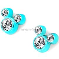 Magnetic Earrings For Boys On Sale | www.imgkid.com - The ...