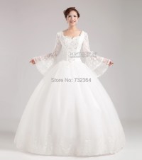 Medieval Long Sleeve Wedding Dresses | Car Interior Design