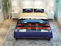 Twin Sports Bedding Promotion-Shop for Promotional Twin ...