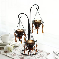 Popular Big Lots Table Lamps-Buy Cheap Big Lots Table ...