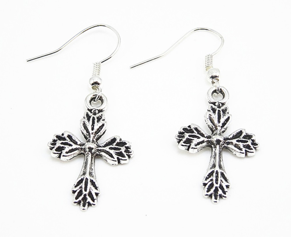 Wholesale 925 Sterling Silver Tree Of Life Of The Cross