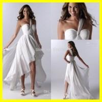 Western Bridesmaid Dresses Turquoise Bridesmaids Violet ...