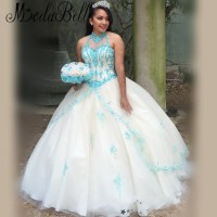 15 Birthday Party Dresses Promotion-Shop for Promotional ...