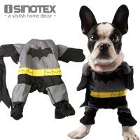 Popular Dog Batman Costumes-Buy Cheap Dog Batman Costumes ...
