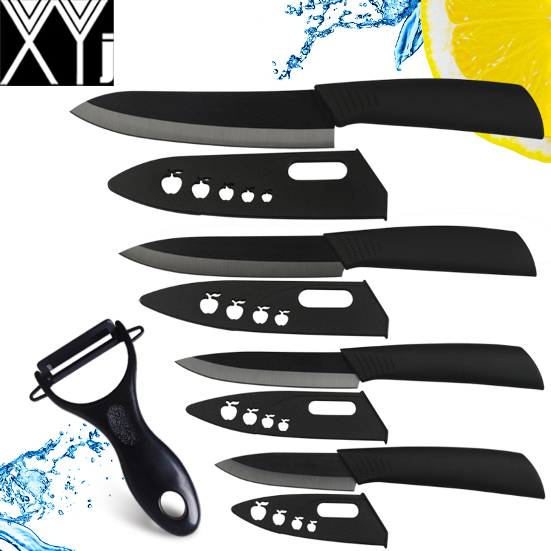 high quality ceramic knife set kitchen knives kitchen collection ceramic santoku knife kitchen collection