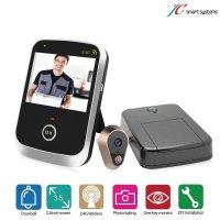 Online Buy Wholesale front door security cameras from ...
