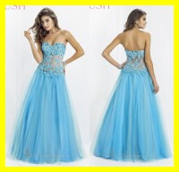 Prom Dresses At Clearance Prices - Eligent Prom Dresses