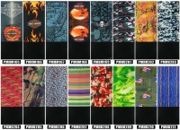 Popular Polartec Scarf-Buy Cheap Polartec Scarf lots from ...