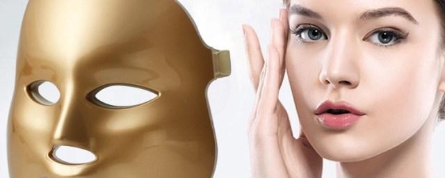 SC177-LED-Facial-Mask_01