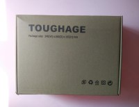 TOUGHAGE adult sex furniture toys for couples love chair ...