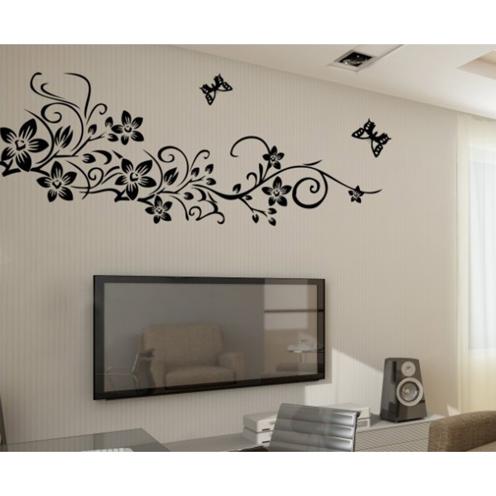 wallpaper mural removable wall stickers diy stickers momo wallpaper wall stickers colour options interiorinstyle wall