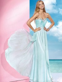 Long Flowy Prom Dresses | Cocktail Dresses 2016