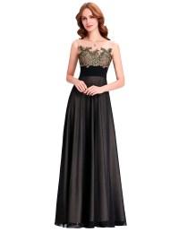 Junior Bridesmaid Dress Patterns Promotion-Shop for ...