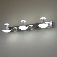 Bathroom vanity mirror lights LED wall lamp wall lamp ...