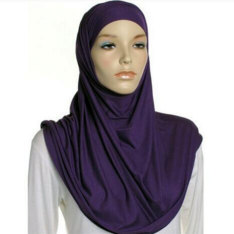 Popular Elastic Head Scarf Buy Cheap Elastic Head Scarf