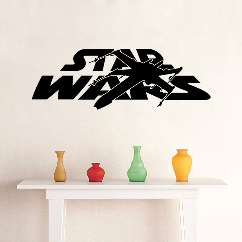 hot sale wall stickers vinyl removable home decor kids room sale wall sticker commercial window wall stickers christmas