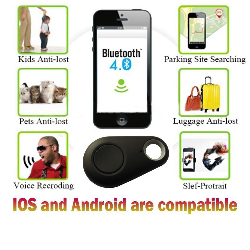 Build Mobile Websites Promotion-Shop for Promotional Build Mobile ...